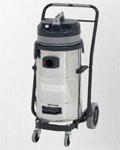 Floor and Carpet Cleaning_Industrial Vac Wet and Dry_FLORIDA 2050 K
